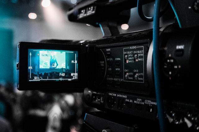 أفضل 20 برانامج تحرير الفيديو