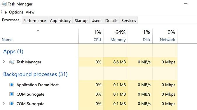 تعيد تشغيل ويندوز بدون إعادة 1.jpg