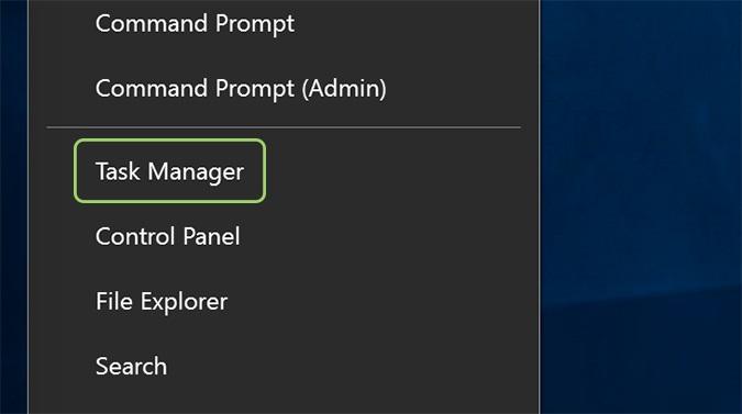 تعيد تشغيل ويندوز بدون إعادة 2.jpg
