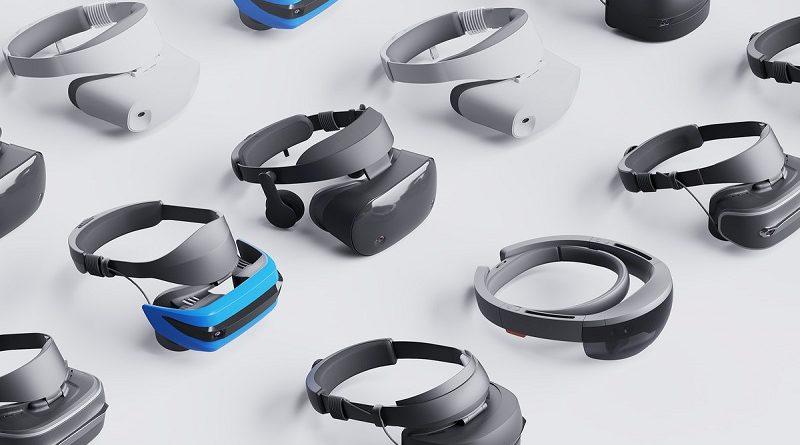 56266ece1 Laith's TECH | أفضل نظارات الواقع الافتراضي لكل الميزانيات لعام 2019