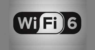 ما هي WiFi 6