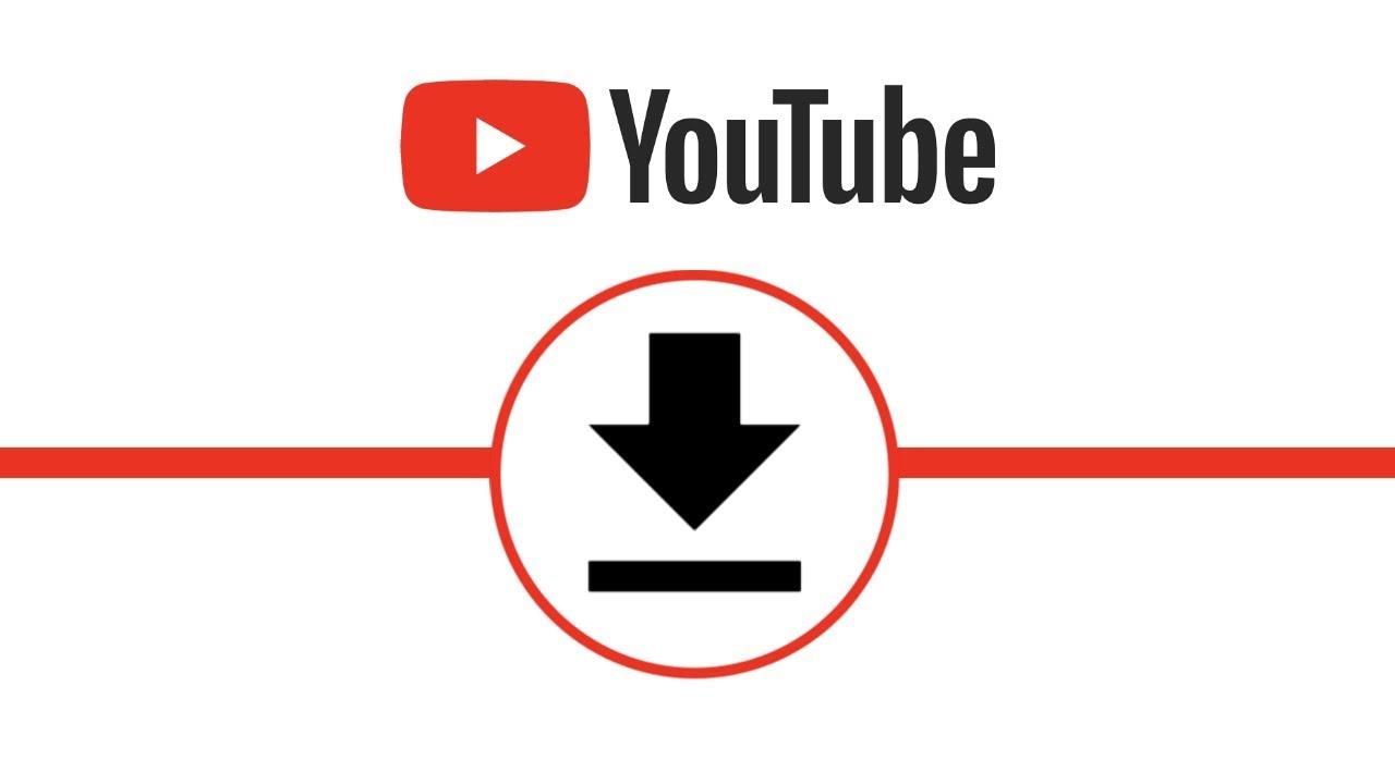 Laith S Tech أفضل 13 برنامج تحميل الفيديو من اليوتيوب على ويندوز 10